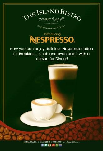 Nespresso-4x6