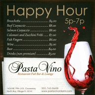 PastaVino-Happy-Hour