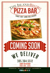Pizza-Flyer-Coming-Soon