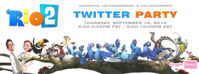 Rio-2-Twitter-Party-Bloggin-Mamas-Facebook-Cover