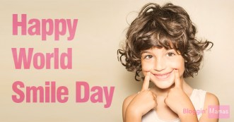 World_Smile_Day_BlogginMamas_Facebook_Twitter_Share_Image