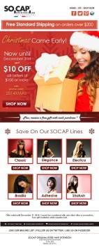 SoCap-Dec-Email-1