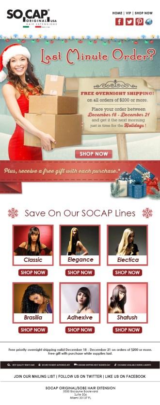 SoCap-Dec-Email-3