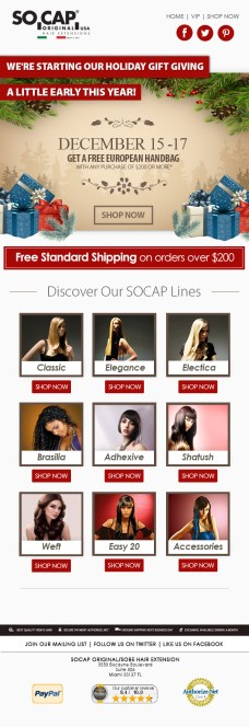 SoCap-December-Email-1-Email-Template