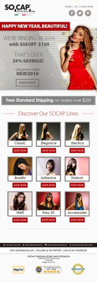 SoCap-December-Email-3-Email-Template