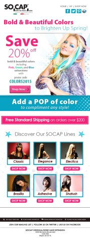 SoCap-March-Email-3-Bold-Beautiful-Colors