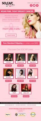 SoCap-October-Email-1-Wear-Pink