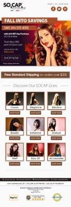 SoCap-October-Email-Fall-Into-Savings