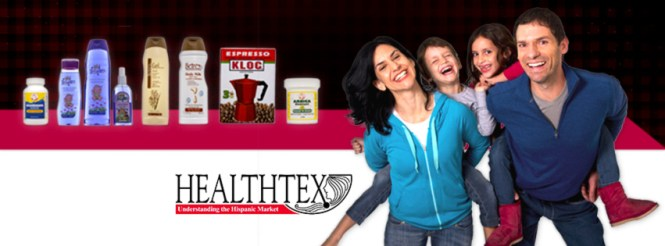 HealthTex_Facebook_Cover