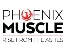 PhoenixMuscle_Logo_2_Small