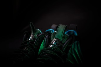 Nike-Air-Foamposite-One-Northern-Lights-10