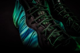 Nike-Air-Foamposite-One-Northern-Lights-21