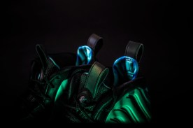 Nike-Air-Foamposite-One-Northern-Lights-31
