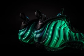Nike-Air-Foamposite-One-Northern-Lights-71