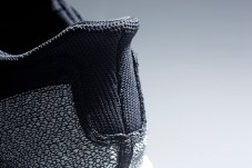 adidas-futurecraft-tailored-fibre-13