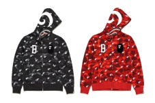 bape-black-scale-capsule-collection-01