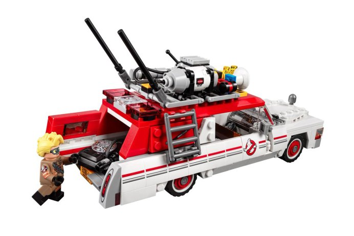 new-ghostbusters-lego-1