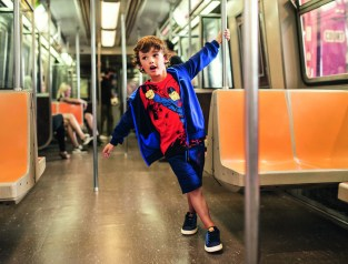 puma-superman-sesamestreet-kids-ss16-13