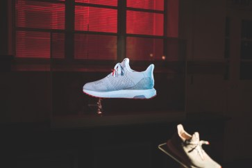 adidas-consortium-solebox-ultra-boost-uncaged-release-10