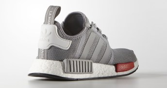 adidas-nmd-boost-runner-release-date-kids-grey-red
