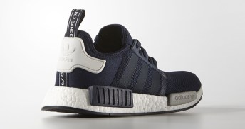 adidas-nmd-boost-runner-release-date-mens-navy-grey-white-1