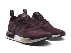 adidas_nmd_detail_pack_wmns_2