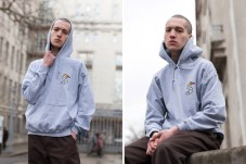only-ny-stanton-street-sports-lookbook-03