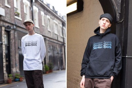 only-ny-stanton-street-sports-lookbook-05