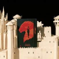 Games-of-Thrones-Collection (6)