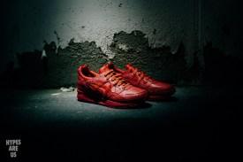 foot-locker-asics-snake-pack-19