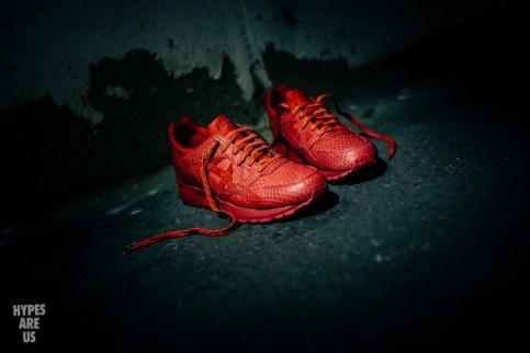 foot-locker-asics-snake-pack-24