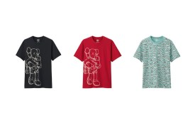 kaws-uniqlo-ut-2016-spring-summer-collection-3