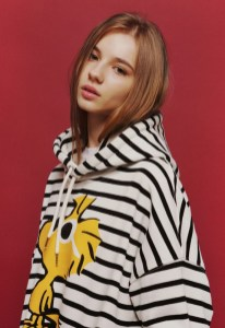 liful-peanuts-ss16-collection-every-single-piece-09-550x800