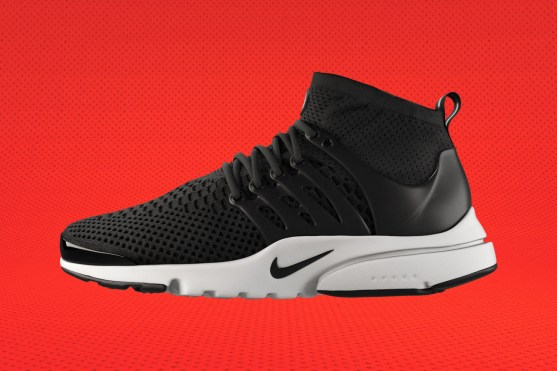nike-air-presto-ultra-flyknit-official-images-06
