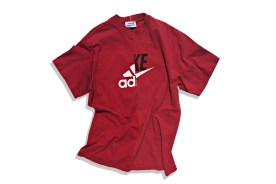 nike-vs-adidas-synergy-sport-collection-04