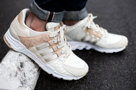 adidas-eqt-oddity-luxe-pack-1