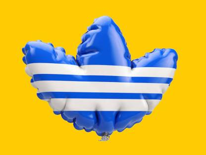 brands-inflatable-balloons-1