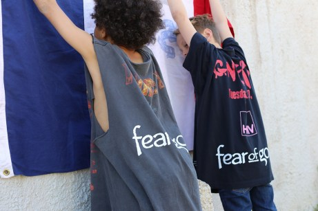 fear-of-god-ressurected-band-t-shirts-1