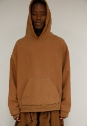 kanye-west-yeezy-season-2-official-images-08-396x575