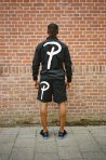 patta_tracksuit_collection9