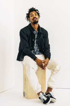 stussy_summer_collection10