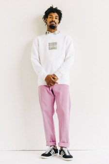 stussy_summer_collection16