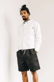 stussy_summer_collection4
