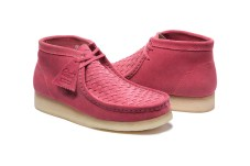 supreme-wallabee-clarks-collab-4