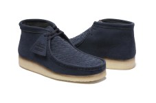 supreme-wallabee-clarks-collab-5