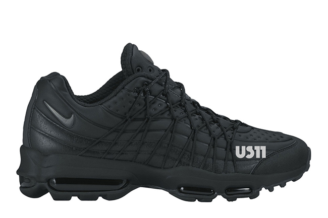 nike-air-max-95-ultra-fall-2016-releases-1
