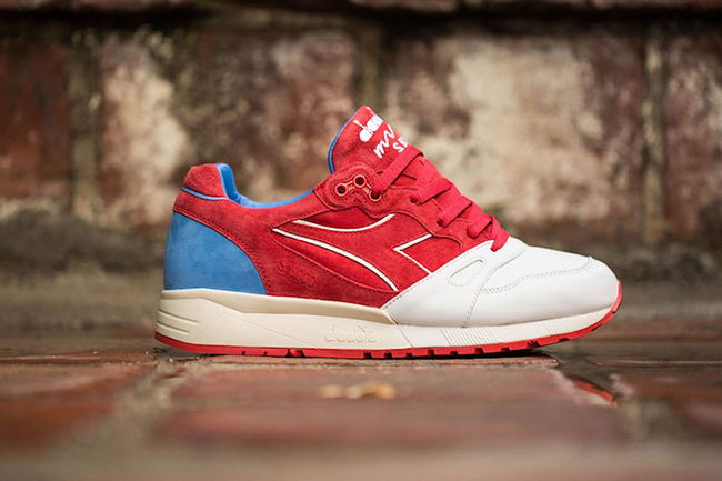 bait-dreamworks-diadora-s8000-wheres-wally