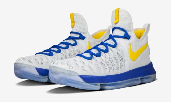 kevindurant_warriors_kd9_id