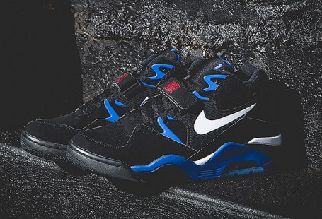nike-air-force-180-og-black-royal-red-2016