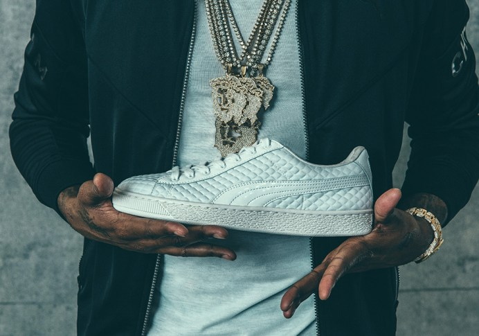 puma-meekmill-dreamchasers-2